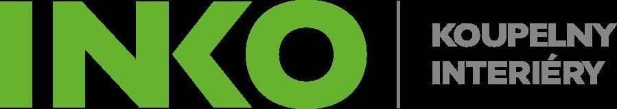 inko-kv